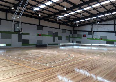 Greenvale Recreation Centre