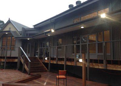 St Andrews Community Centre