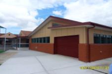 St Gabriel's Catholic Primary School